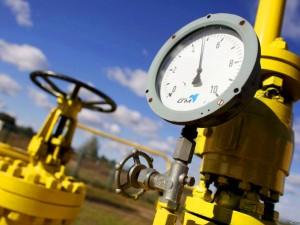 gazifikatsiya-yaroslavskoy-oblasti-gazprom